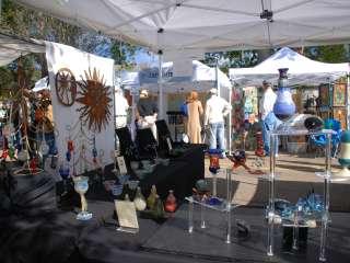 Covington Three Rivers Art Festival   Nov 11-12