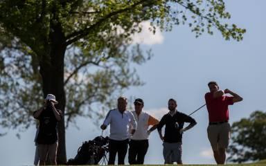 Montco Golf Classic