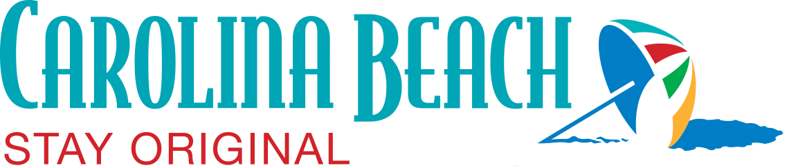 Carolina Beach Logo