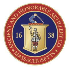 Ancient and Honorable Artillery Co.