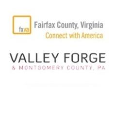 Fairfax_Valleyforge