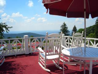 SummitInnResort (3)
