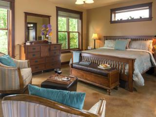 Hartzell Bed and Breakfast