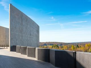 Flight 93 Fall