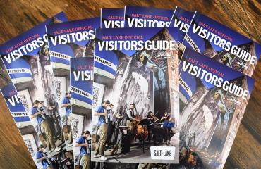 Visitors Guide Spring Summer 2018 - HEADER