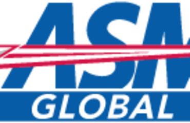 ASM Global Full Color Logo