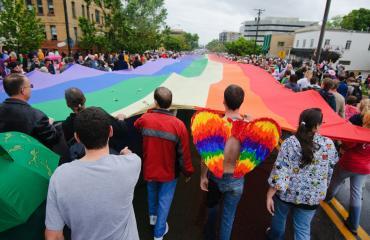 Arts-Events-Culture-2009Jun07-utah-gay-pride_DSC5767-1-