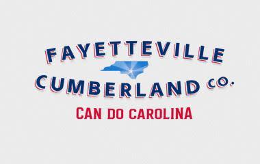 Can Do Carolina