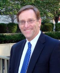 Robert Murdock