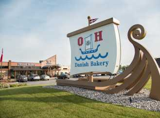 O&H Front