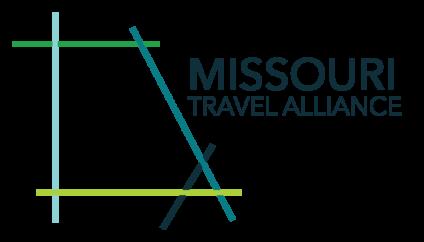 Missouri Travel Alliance Logo