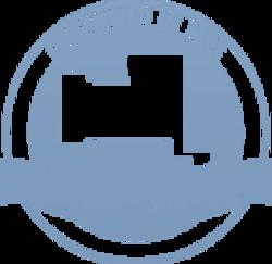 Schuyler County Logo