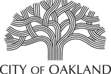 City of Oakland California Logo