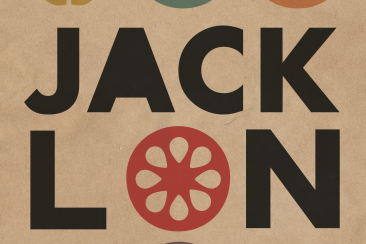Graphic of Jack London Grocery Guide
