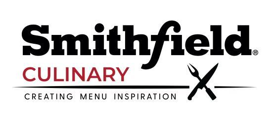 Smithfield Culinary