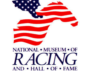 National Museum of Racing and Hall of Fame