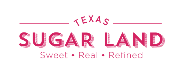 Visit Sugar Land Logo