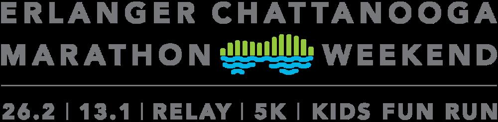 Erlanger Chattanooga Marathon