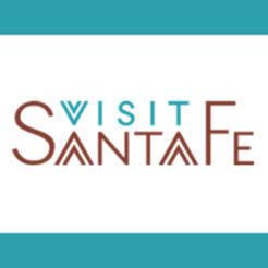 31047-visit_santa_fe