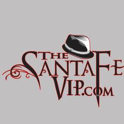 31054-vip_tours