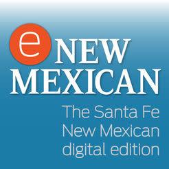 31061-santa_fe_new_mexican