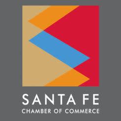 31082-chamber_of_commerce