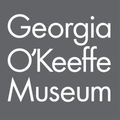 31089-okeeffe_museum