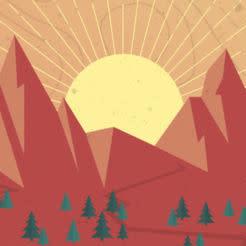31096-santa_fe_trails
