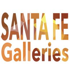 31110-santa_fe_gallery_app