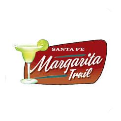 31311-margarita-trail