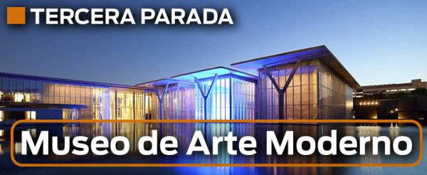 Museo - Visita