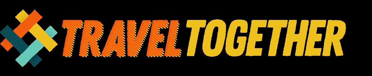 Travel Together logo