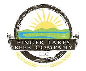 Finger Lakes Beer Company Logo