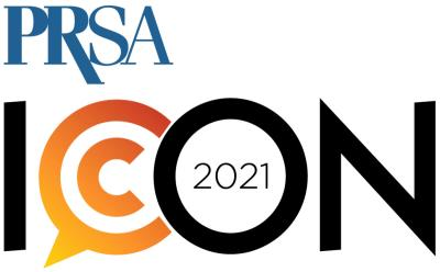 prsa icon logo