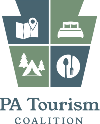 PA Tourism Coalition