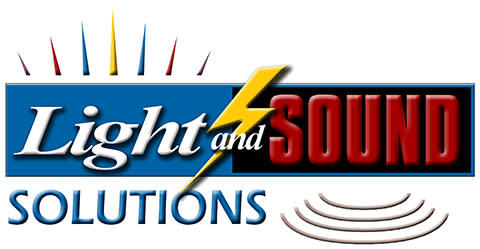 Light and Sound Solutions