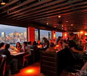 Denver Restaurant Week 2020 Visit Denver