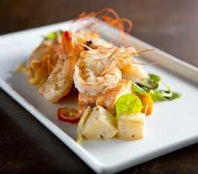 Denver Restaurant Week 2020 List.Denver Restaurant Week 2020 Visit Denver