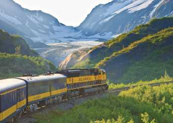 1953bdbccdf9d Can I take a train from Seattle or Vancouver to Alaska? | Visit ...
