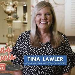 Tina's Travels