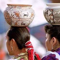 Culture & Heritage