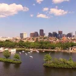 #Boston4AllSeasons