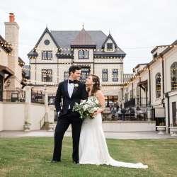 2018 FBGTX Weddings by Lori Blythe Photography-6