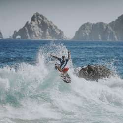 los-cabos-open-of-surf-gallery