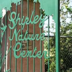 Shipley Nature Center