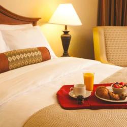 Rooms at Grand Traverse Resort and Spa