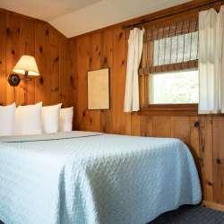 Rooms at Wayfarer Lodging