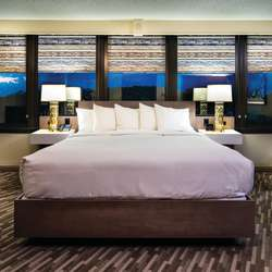 Rooms at Grand Traverse Resort and Spa