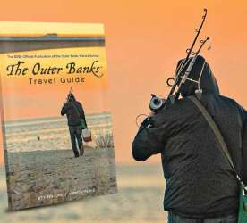 FREE 2020 Outer Banks Official Travel Guide