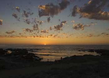 Monterey Winter Sweepstakes | Enter to Win a Trip to Monterey
